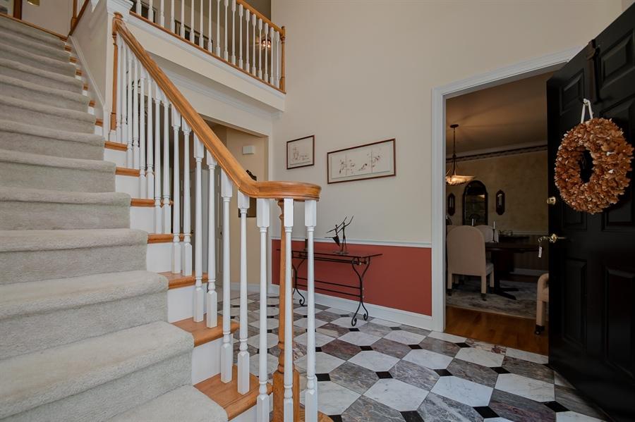 Real Estate Photography - 405 Edgemoor Rd, Wilmington, DE, 19809 - Location 5