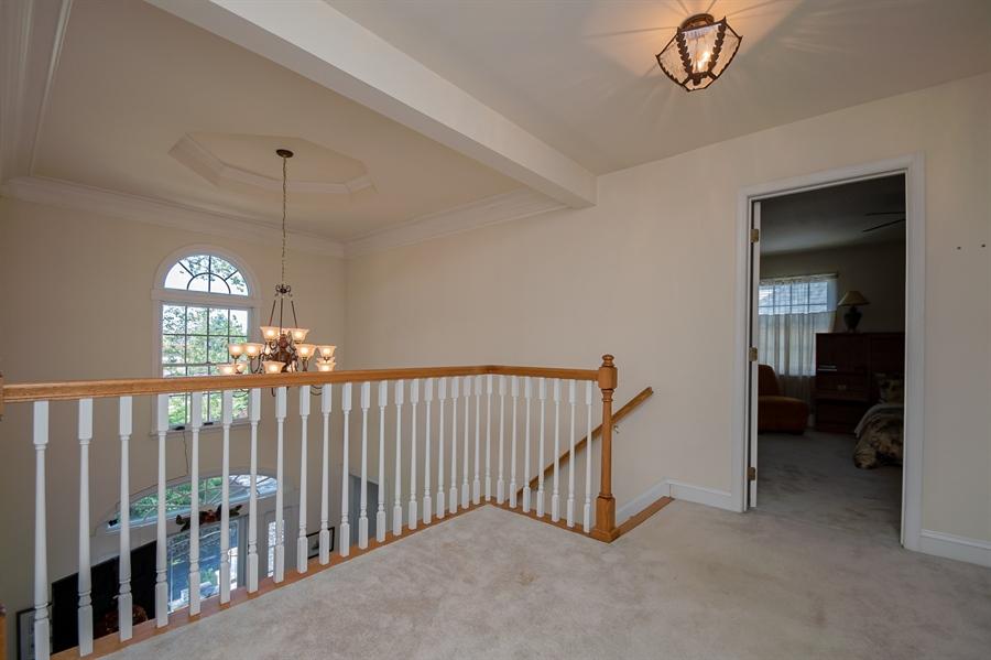Real Estate Photography - 405 Edgemoor Rd, Wilmington, DE, 19809 - Location 7