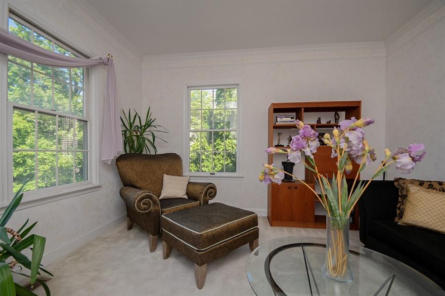 Real Estate Photography - 405 Edgemoor Rd, Wilmington, DE, 19809 - Location 9