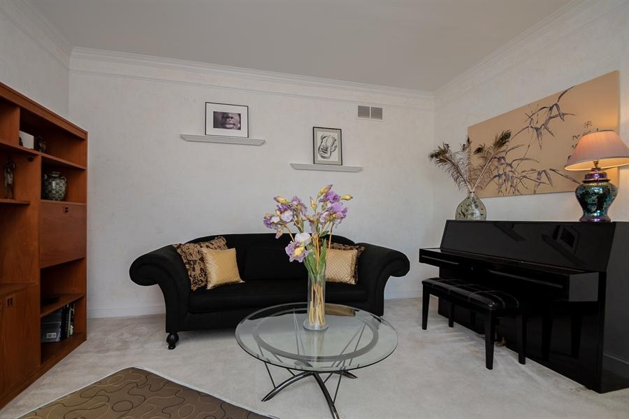 Real Estate Photography - 405 Edgemoor Rd, Wilmington, DE, 19809 - Location 11