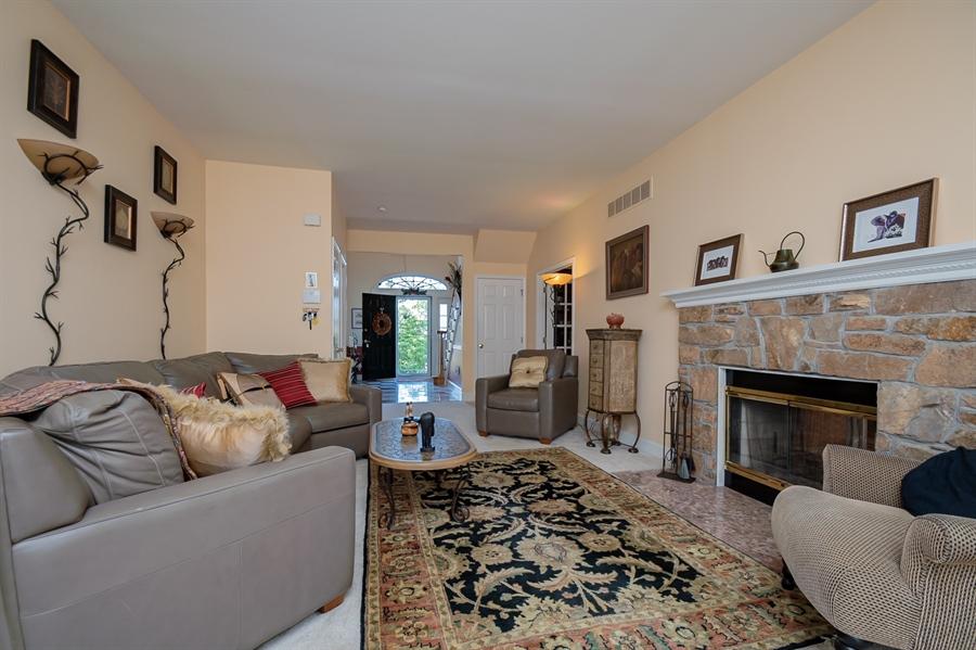 Real Estate Photography - 405 Edgemoor Rd, Wilmington, DE, 19809 - Location 12