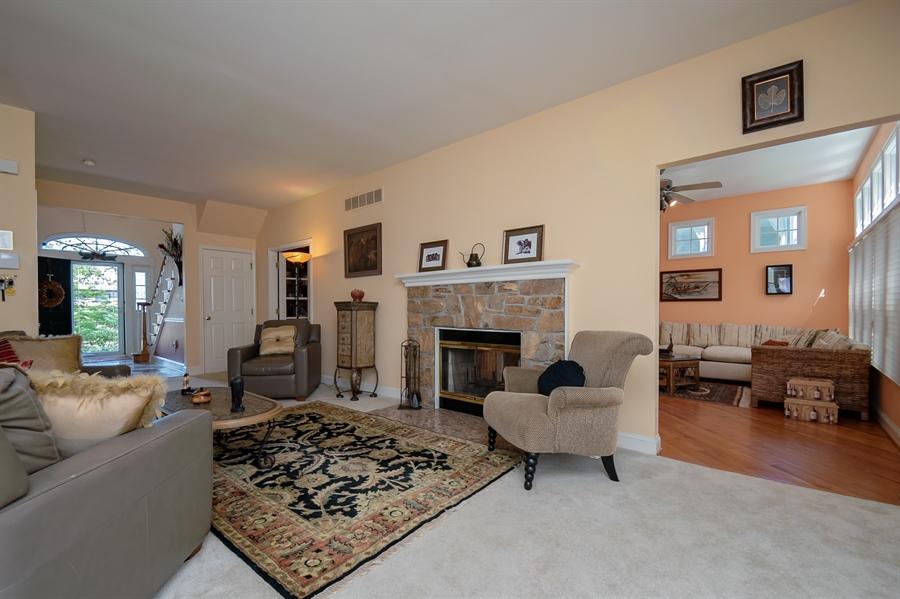 Real Estate Photography - 405 Edgemoor Rd, Wilmington, DE, 19809 - Location 13