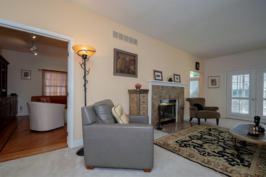 Real Estate Photography - 405 Edgemoor Rd, Wilmington, DE, 19809 - Location 14