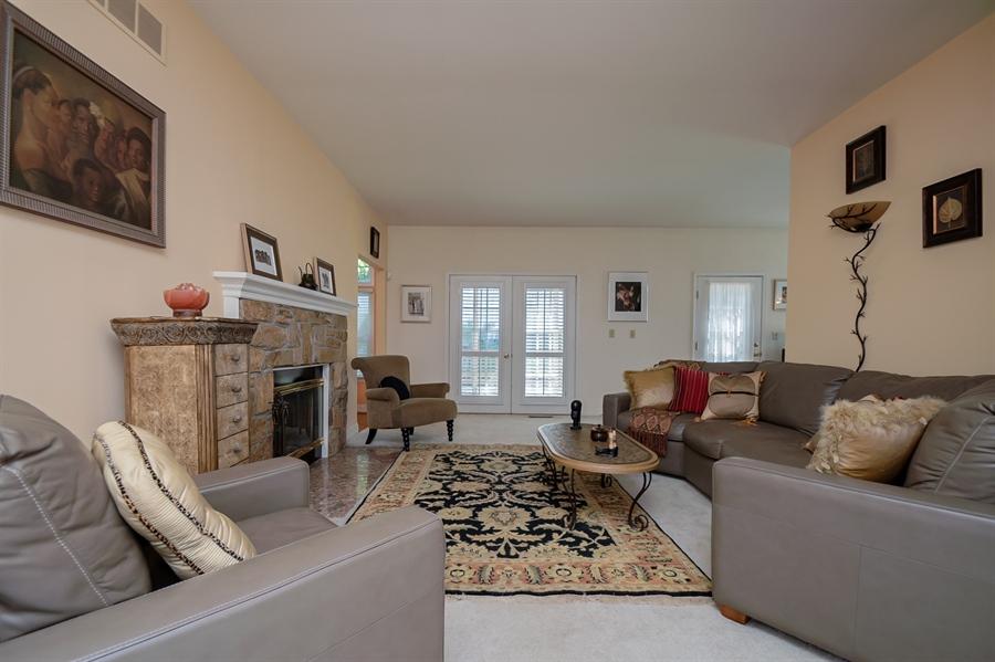 Real Estate Photography - 405 Edgemoor Rd, Wilmington, DE, 19809 - Location 15