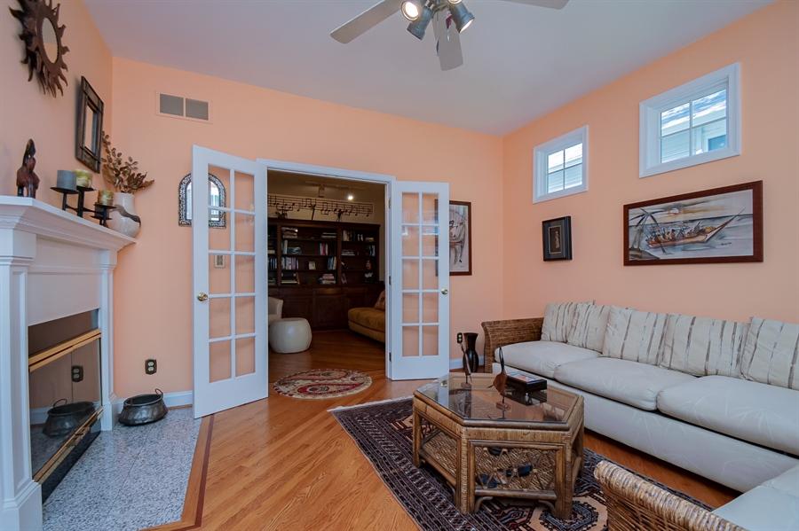 Real Estate Photography - 405 Edgemoor Rd, Wilmington, DE, 19809 - Location 20