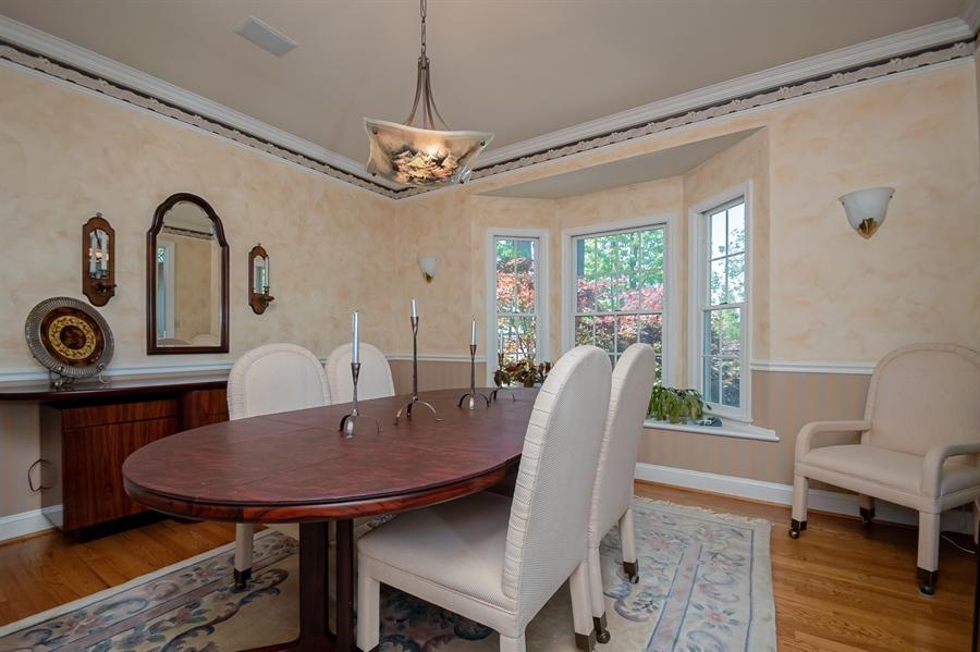 Real Estate Photography - 405 Edgemoor Rd, Wilmington, DE, 19809 - Location 22