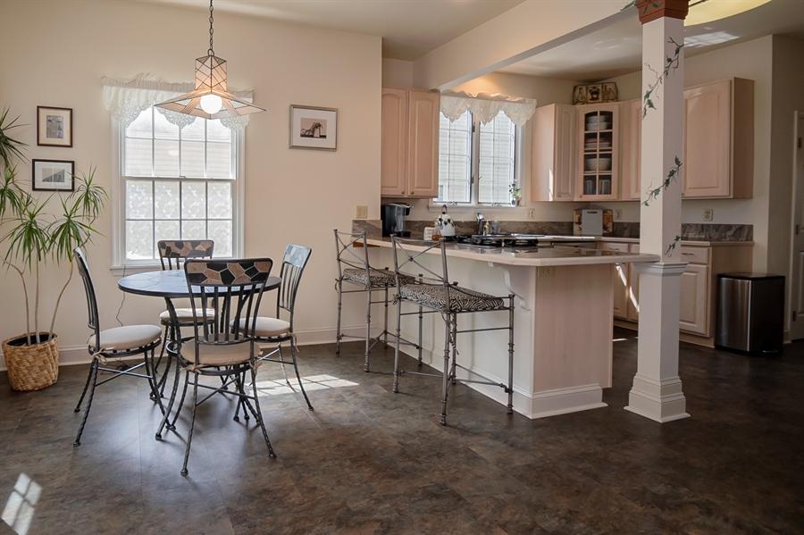 Real Estate Photography - 405 Edgemoor Rd, Wilmington, DE, 19809 - Location 25