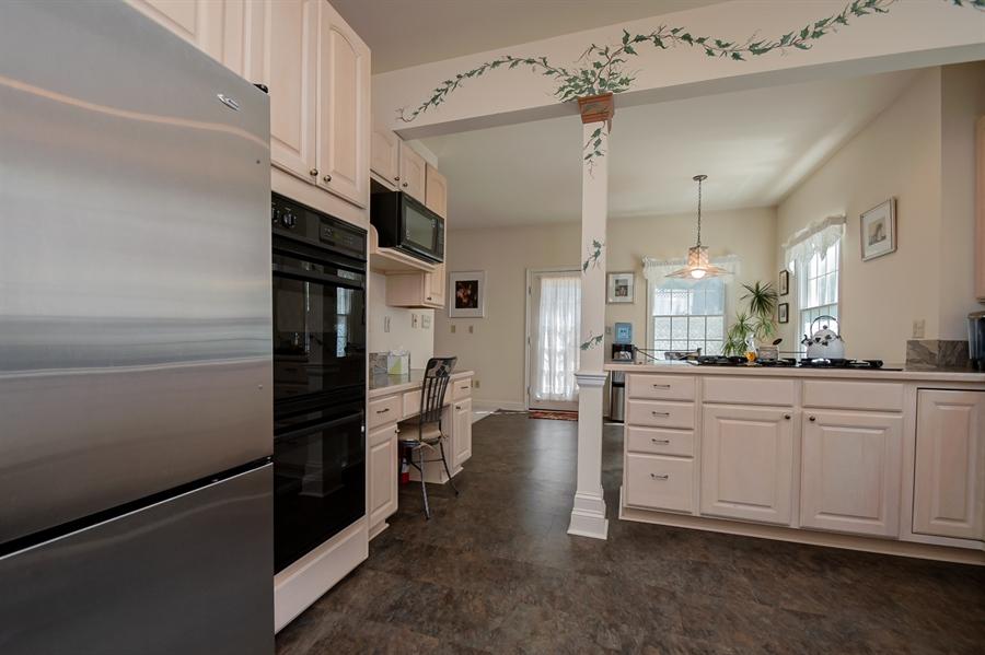 Real Estate Photography - 405 Edgemoor Rd, Wilmington, DE, 19809 - Location 26