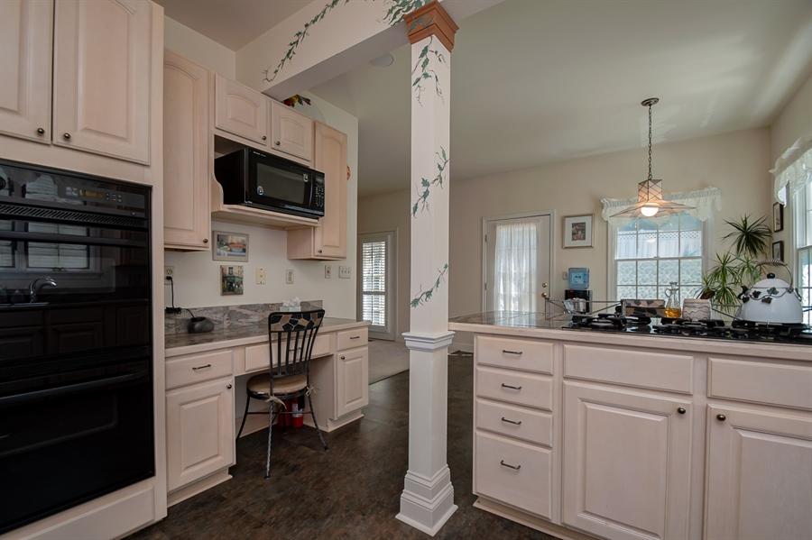 Real Estate Photography - 405 Edgemoor Rd, Wilmington, DE, 19809 - Location 27