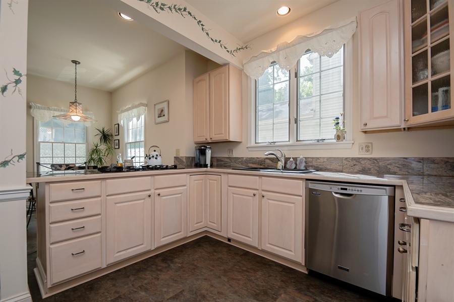 Real Estate Photography - 405 Edgemoor Rd, Wilmington, DE, 19809 - Location 28