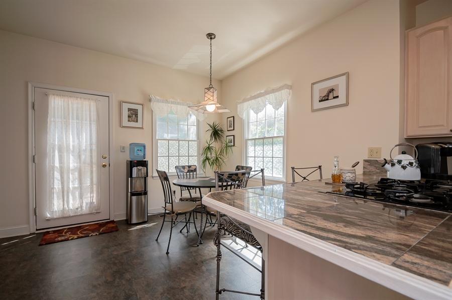 Real Estate Photography - 405 Edgemoor Rd, Wilmington, DE, 19809 - Location 29