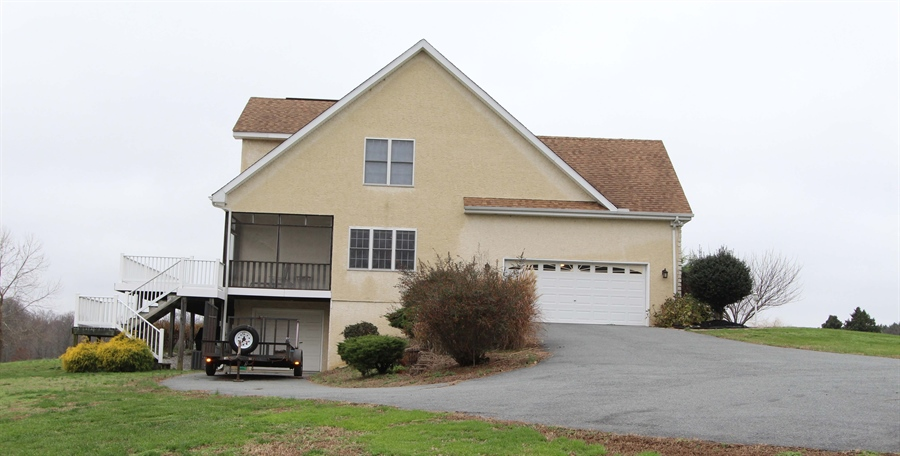 Real Estate Photography - 96 Heather Dr, Earleville, MD, 21919 - Location 2