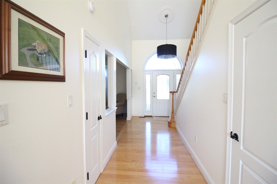 Real Estate Photography - 96 Heather Dr, Earleville, MD, 21919 - Location 5