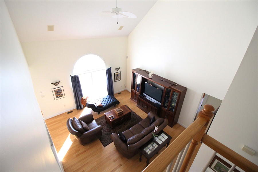 Real Estate Photography - 96 Heather Dr, Earleville, MD, 21919 - Location 8