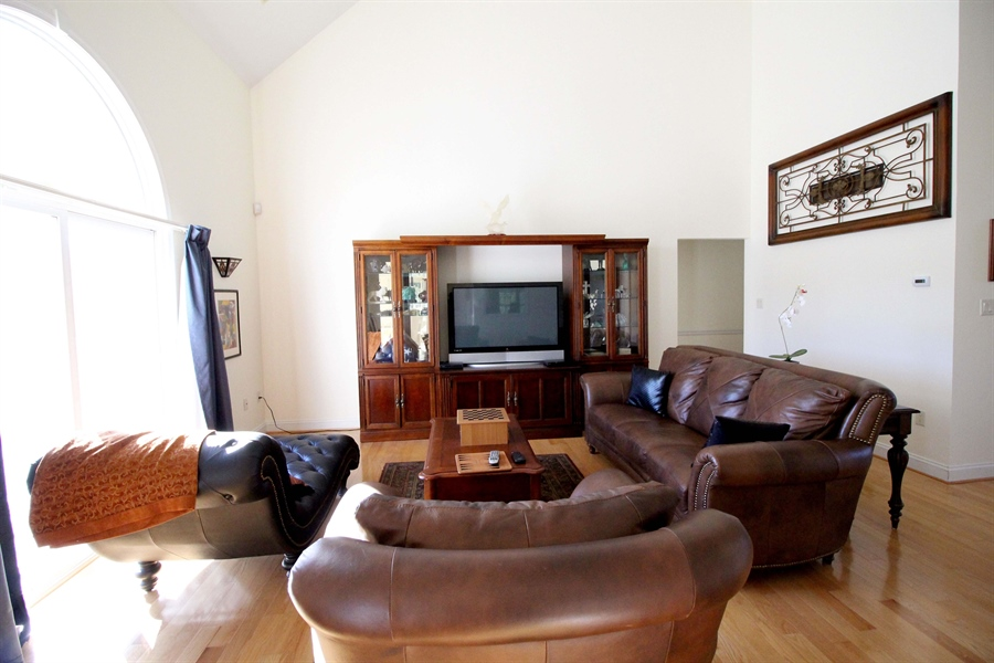 Real Estate Photography - 96 Heather Dr, Earleville, MD, 21919 - Location 9