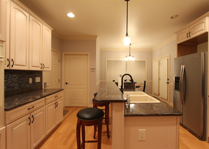 Real Estate Photography - 96 Heather Dr, Earleville, MD, 21919 - Location 10