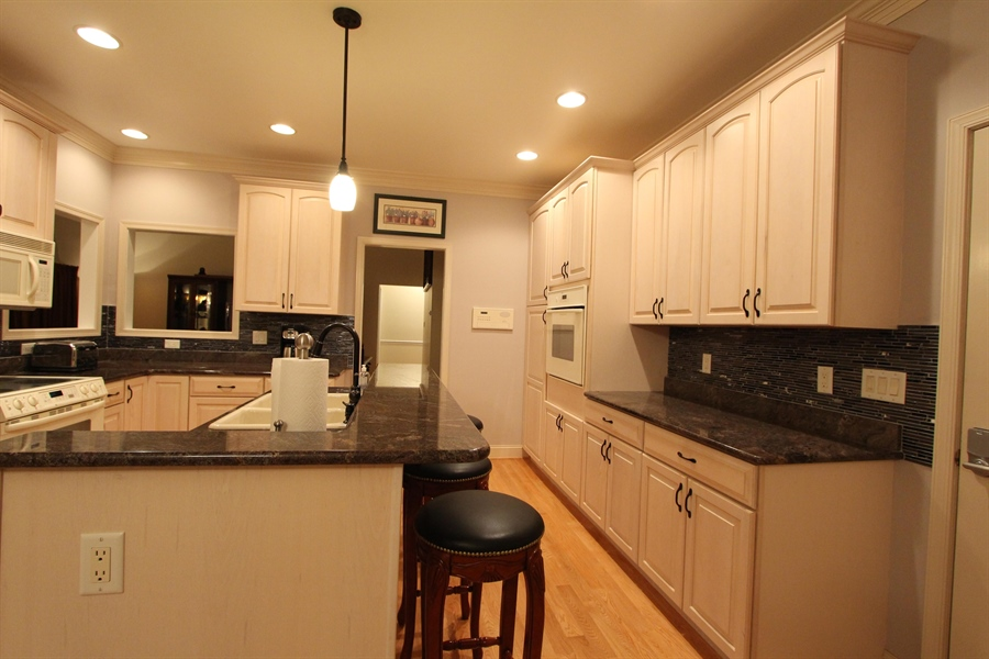 Real Estate Photography - 96 Heather Dr, Earleville, MD, 21919 - Location 11
