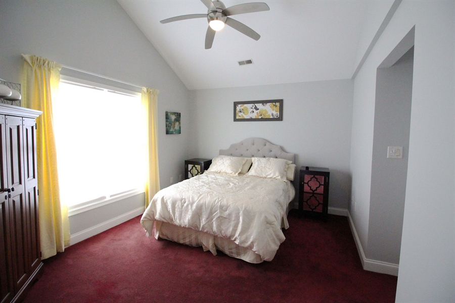Real Estate Photography - 96 Heather Dr, Earleville, MD, 21919 - Location 21