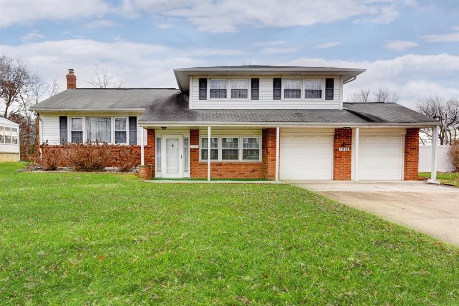 Real Estate Photography - 1212 Milltown Rd, Wilmington, DE, 19808 - Location 1