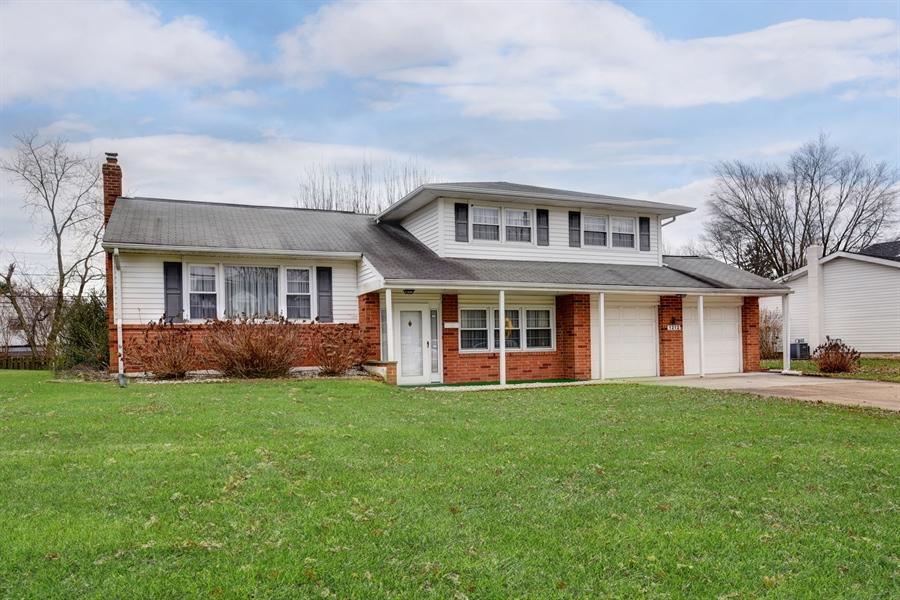 Real Estate Photography - 1212 Milltown Rd, Wilmington, DE, 19808 - Location 2