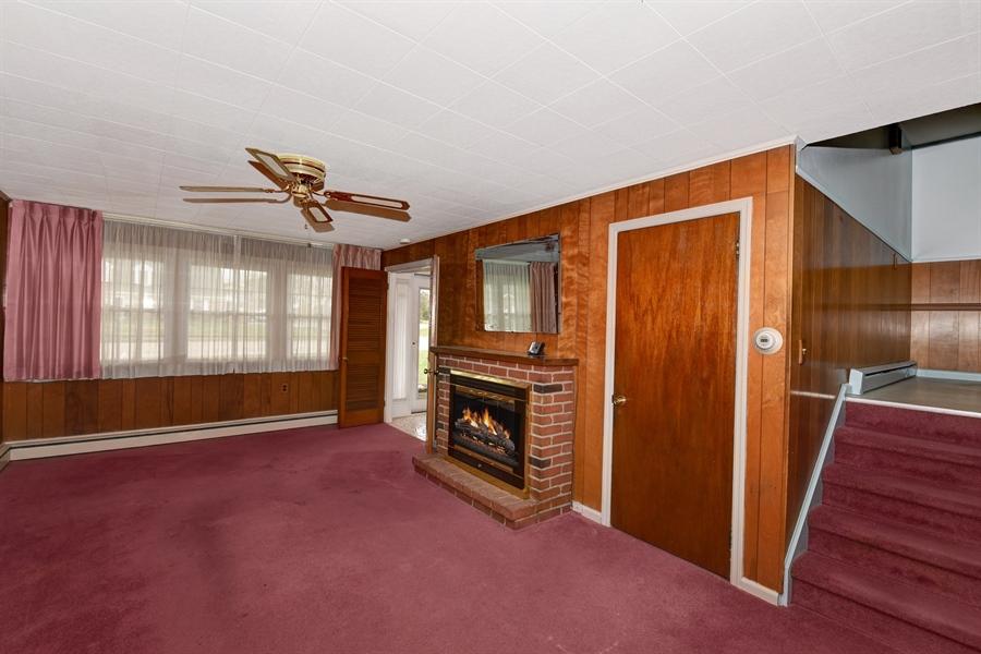 Real Estate Photography - 1212 Milltown Rd, Wilmington, DE, 19808 - Location 3