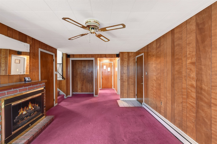 Real Estate Photography - 1212 Milltown Rd, Wilmington, DE, 19808 - Location 4