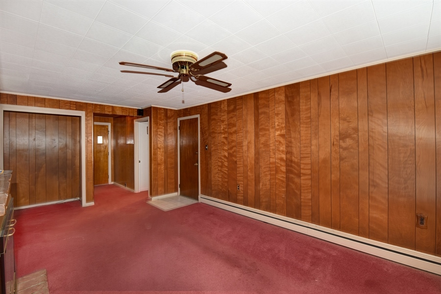 Real Estate Photography - 1212 Milltown Rd, Wilmington, DE, 19808 - Location 5