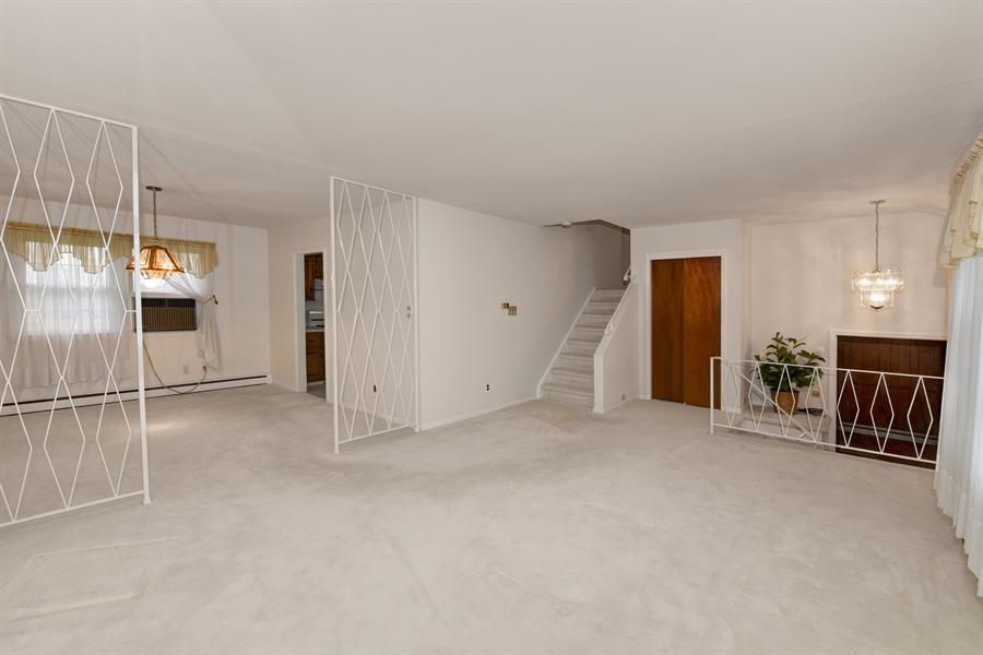 Real Estate Photography - 1212 Milltown Rd, Wilmington, DE, 19808 - Location 8