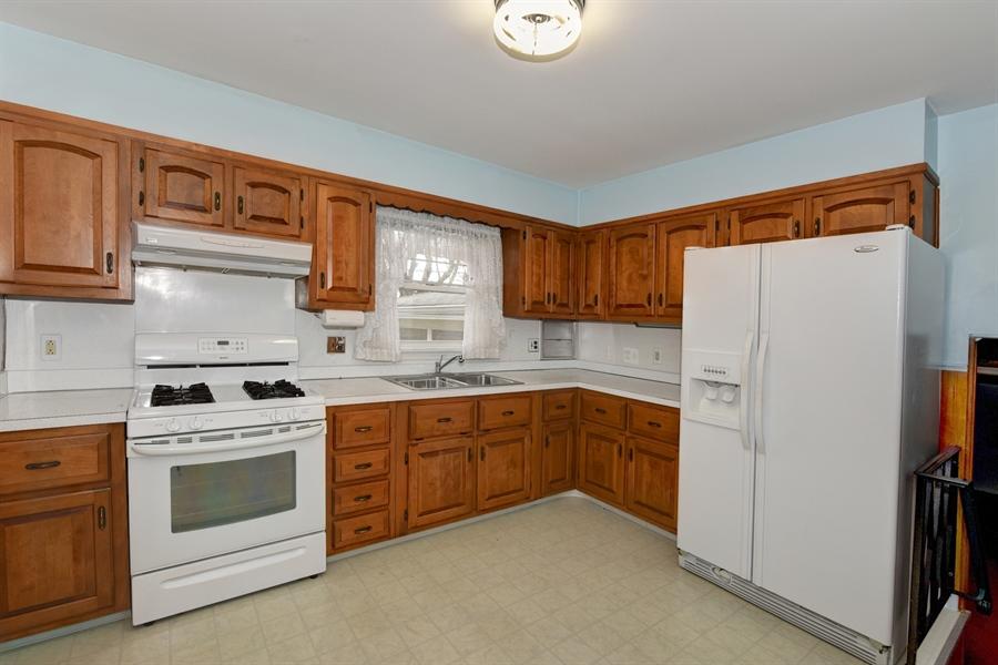 Real Estate Photography - 1212 Milltown Rd, Wilmington, DE, 19808 - Location 9