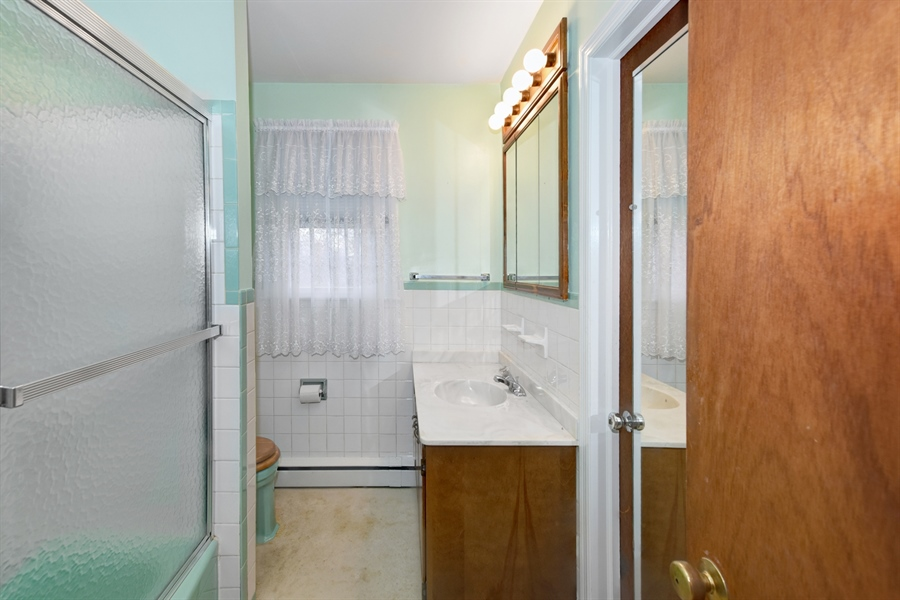 Real Estate Photography - 1212 Milltown Rd, Wilmington, DE, 19808 - Location 10