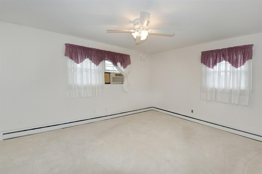 Real Estate Photography - 1212 Milltown Rd, Wilmington, DE, 19808 - Location 11