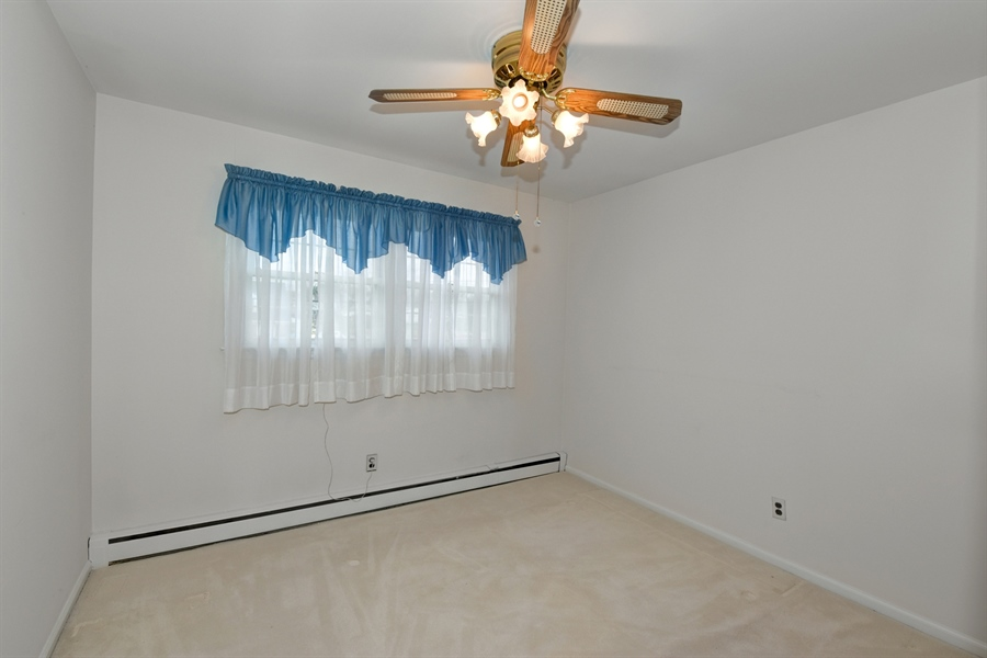 Real Estate Photography - 1212 Milltown Rd, Wilmington, DE, 19808 - Location 12