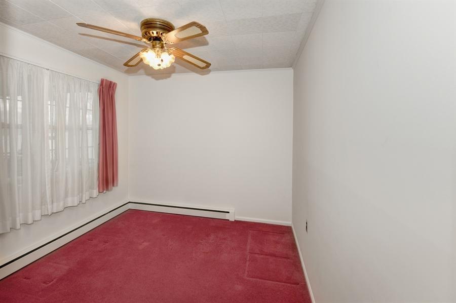 Real Estate Photography - 1212 Milltown Rd, Wilmington, DE, 19808 - Location 14