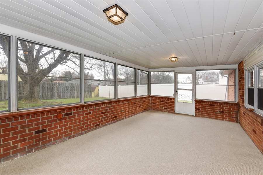 Real Estate Photography - 1212 Milltown Rd, Wilmington, DE, 19808 - Location 16