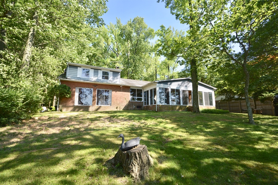 Real Estate Photography - 23 Rambling Way, Elkton, MD, 21921 - Location 2