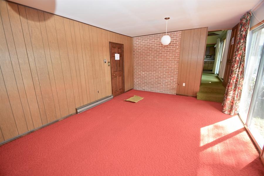 Real Estate Photography - 23 Rambling Way, Elkton, MD, 21921 -