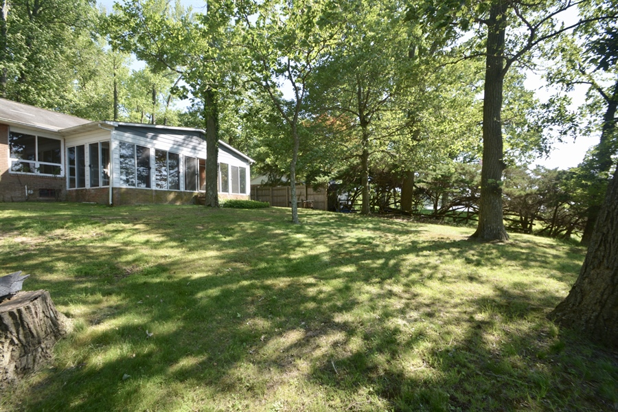 Real Estate Photography - 23 Rambling Way, Elkton, MD, 21921 - Location 15