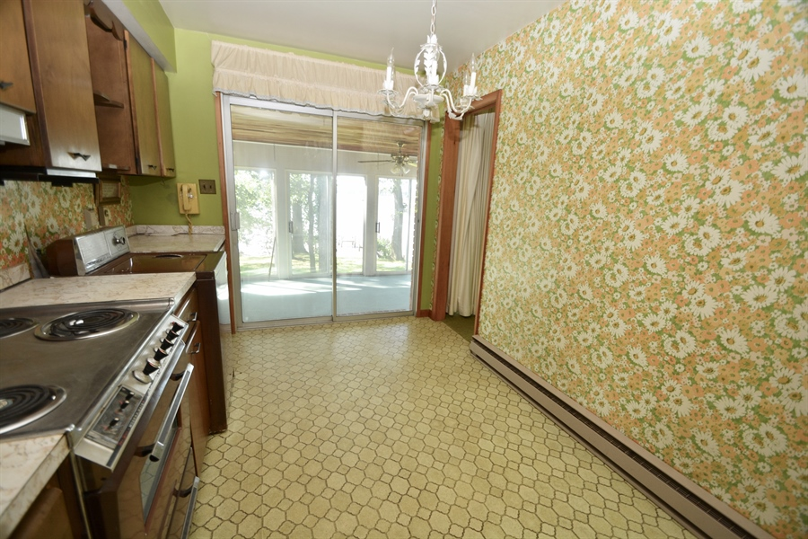 Real Estate Photography - 23 Rambling Way, Elkton, MD, 21921 - Location 28