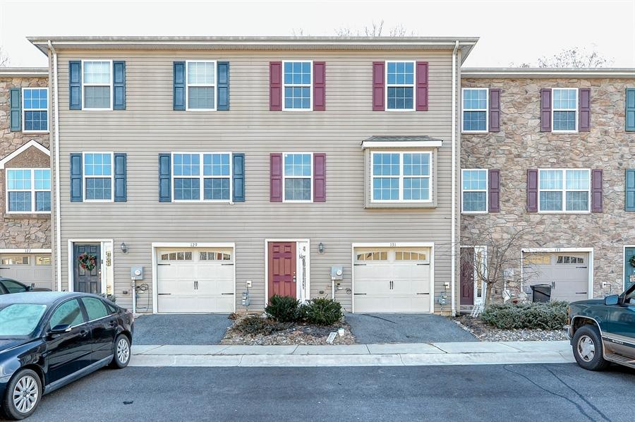 Real Estate Photography - 131 Ben Boulevard, Elkton, DE, 21921 - Location 1