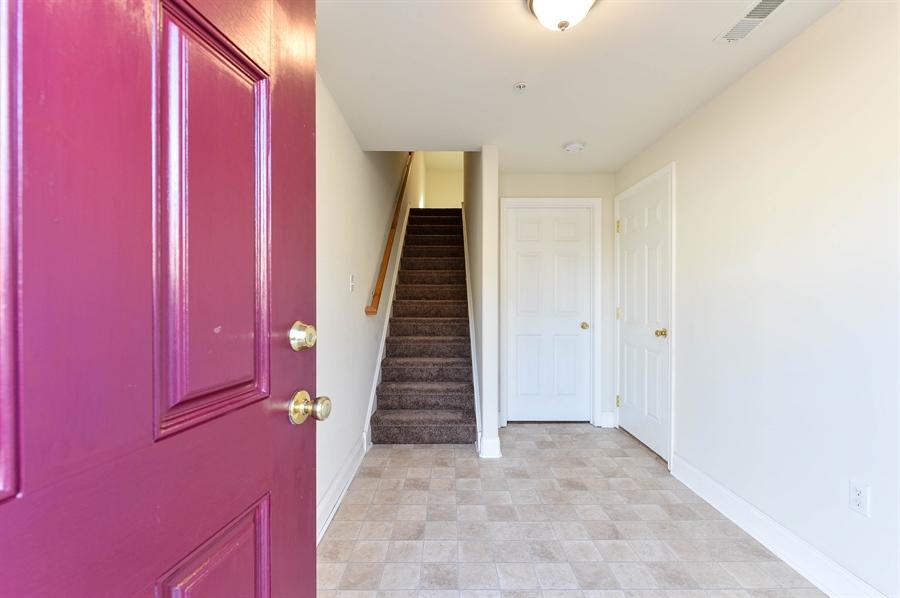 Real Estate Photography - 131 Ben Boulevard, Elkton, DE, 21921 - Welcome to 131 Ben Blvd, Elkton