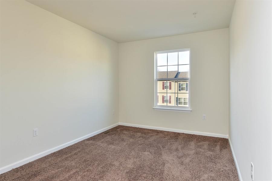 Real Estate Photography - 131 Ben Boulevard, Elkton, DE, 21921 - Bedroom 2, 14 x 9