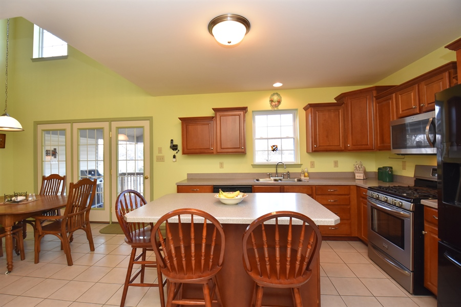 Real Estate Photography - 61 Hillbrook Dr, Honey Brook, PA, 19344 - Location 6