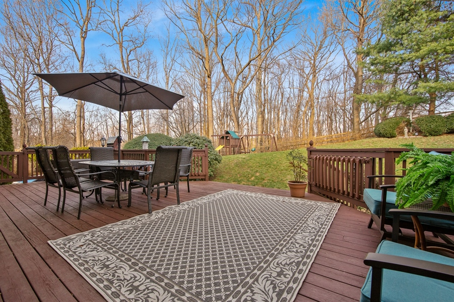 Real Estate Photography - 3 Lydia Ct, Hockessin, DE, 19707 - Location 22
