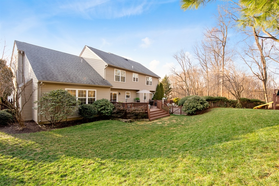 Real Estate Photography - 3 Lydia Ct, Hockessin, DE, 19707 - Location 23