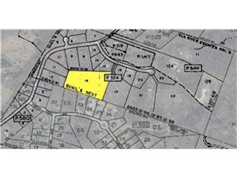 Real Estate Photography - Lot 16 Sparrows Way, Elkton, DE, 21921-6432 - Location 2