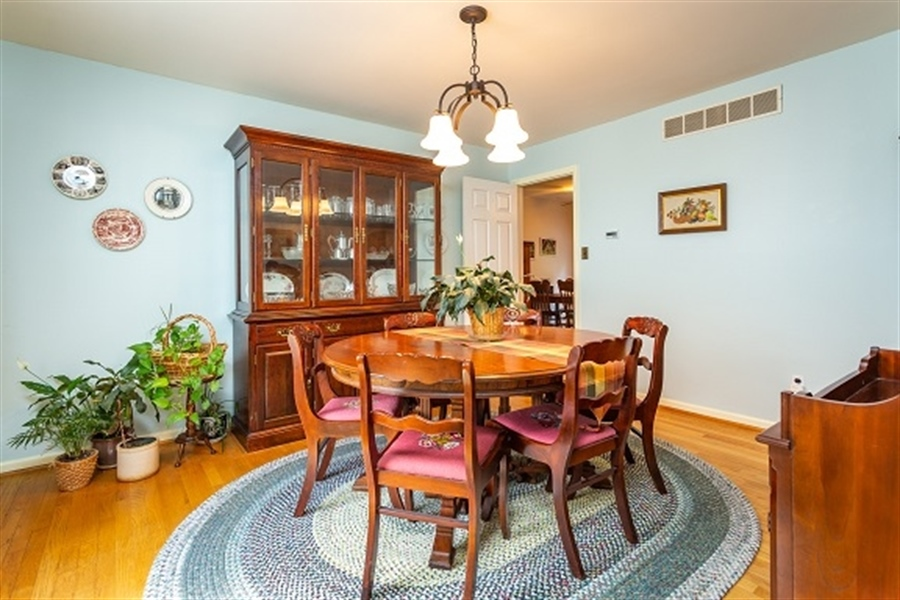 Real Estate Photography - 5 Signal Hill Dr, Hockessin, DE, 19707 - Location 4