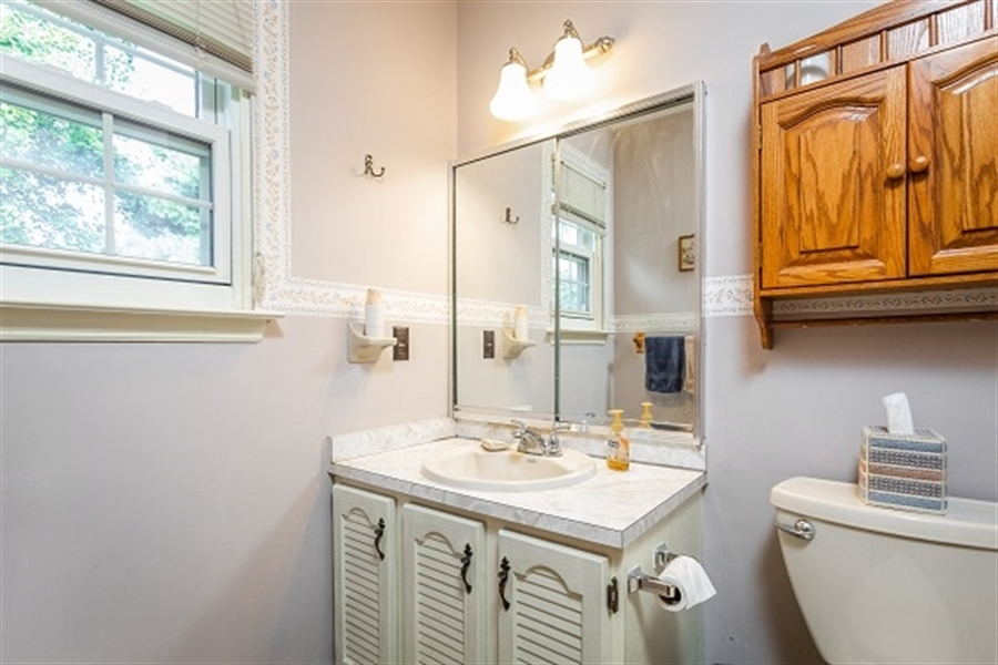 Real Estate Photography - 5 Signal Hill Dr, Hockessin, DE, 19707 - Location 13
