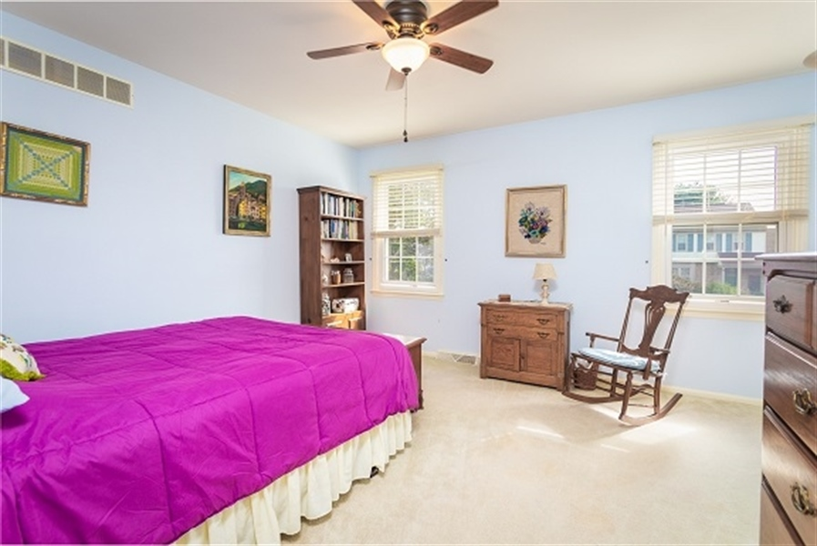Real Estate Photography - 5 Signal Hill Dr, Hockessin, DE, 19707 - Location 15