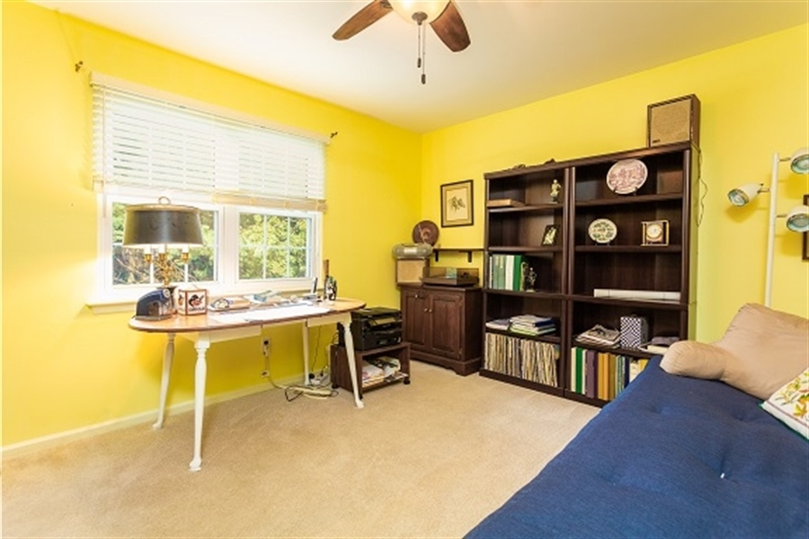 Real Estate Photography - 5 Signal Hill Dr, Hockessin, DE, 19707 - Location 16