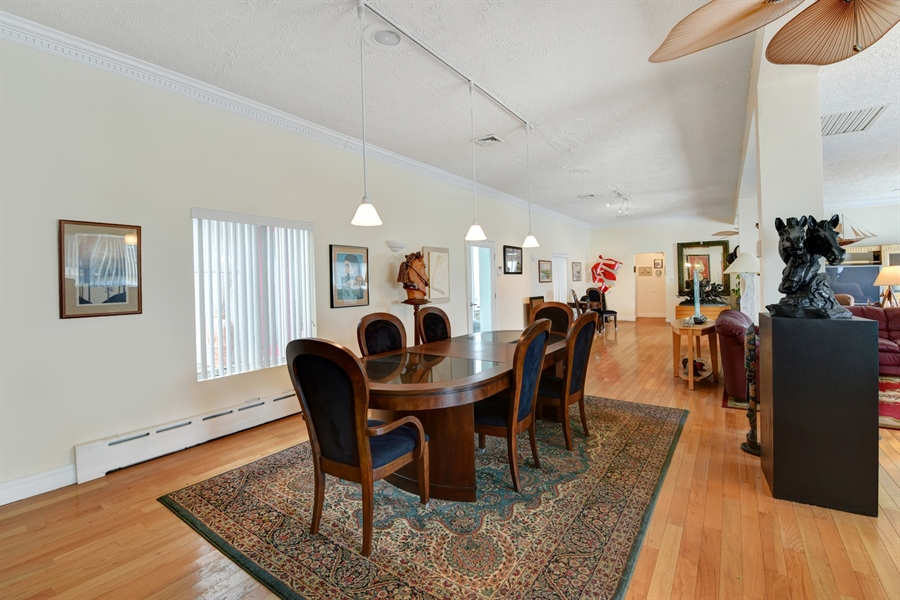 Real Estate Photography - 1555 Glebe Rd, Earleville, MD, 21919 - Location 10